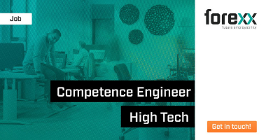 Competence Engineer
